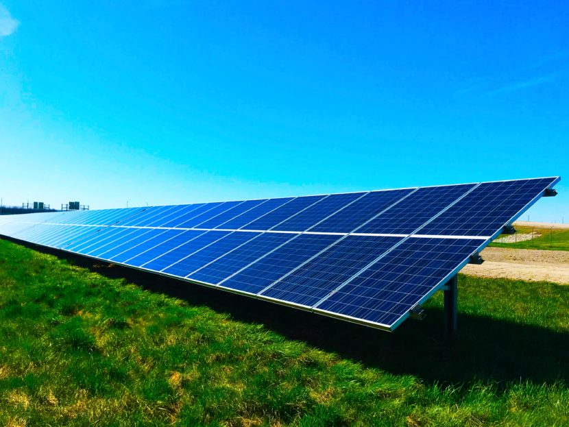 solar-thermal-systems-assoluta