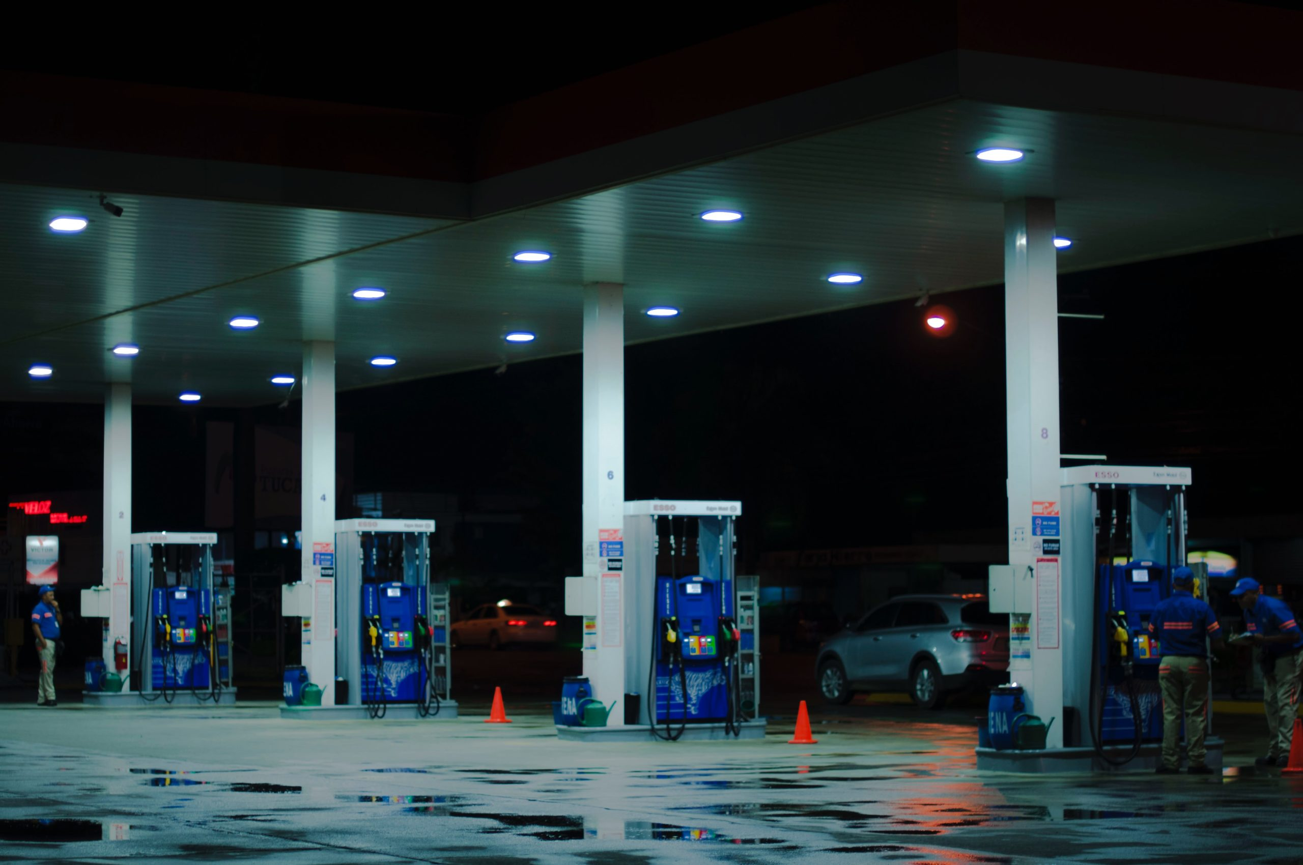 gas-station-assoluta